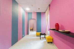 Hotelì - AbcAlberghi.com