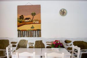 Sourmeli Garden Hotel, Hotel  Città di Mykonos - big - 70
