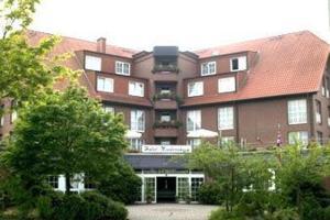 Hotel Niederrhein - Dinslaken