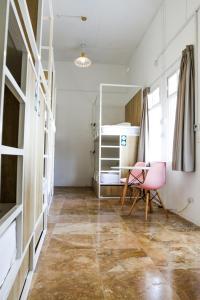 Inhawi Boutique Hostel (14 of 101)