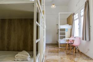 Inhawi Boutique Hostel (19 of 101)