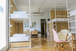 Inhawi Boutique Hostel (17 of 76)