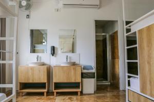 Inhawi Boutique Hostel (20 of 76)
