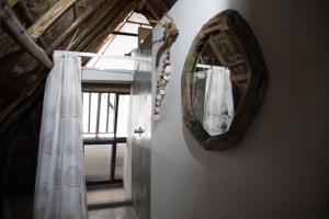 Residencia Gorila, Apartmanhotelek  Tulum - big - 211