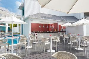 Azul Beach Resort Negril (28 of 49)