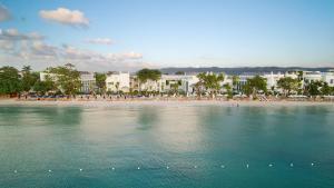 Azul Beach Resort Negril (18 of 49)