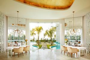 Azul Beach Resort Negril (21 of 49)