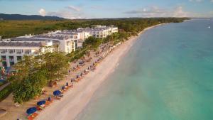 Azul Beach Resort Negril (20 of 49)