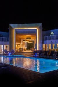 Azul Beach Resort Negril (23 of 49)