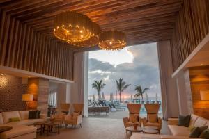 Azul Beach Resort Negril (24 of 49)