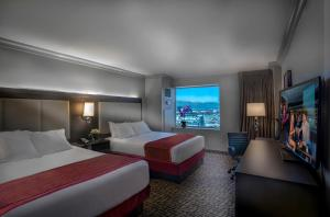 Stratosphere Casino, Hotel & Tower (35 of 78)