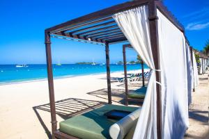 Azul Beach Resort Negril (17 of 49)