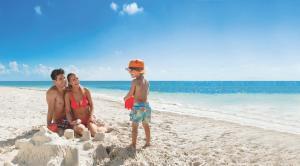 Azul Beach Resort Negril (16 of 49)