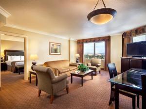 Stratosphere Casino, Hotel & Tower (32 of 78)