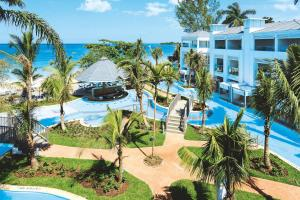 Azul Beach Resort Negril (15 of 49)