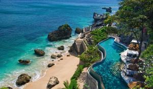 AYANA Resort and Spa, Bali (1 of 99)