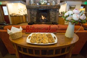 Cristiana Guesthaus - Hotel - Crested Butte