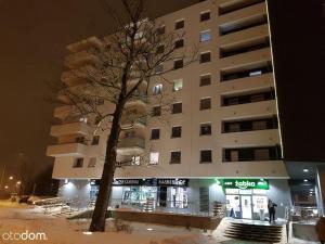 Apartament Mlynowa
