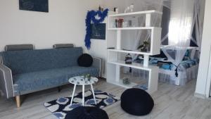 Luštica Apartments, Apartmány  Luštica - big - 113