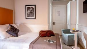 Princeps Boutique Hotel (35 of 61)
