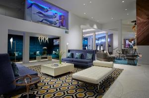 Hard Rock Hotel Daytona Beach (31 of 48)