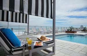 Hard Rock Hotel Daytona Beach (30 of 48)