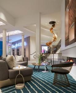Hard Rock Hotel Daytona Beach (28 of 48)