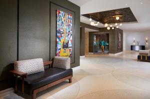 Hard Rock Hotel Daytona Beach (27 of 48)