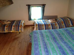 Appartement Lassus - Les Angles