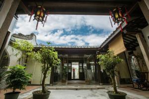 Ostelli e Alberghi - Zai Yang Inn