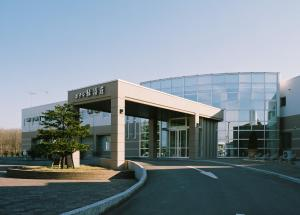 Auberges de jeunesse - Kiyosato Onsen Hotel Ryokuseisou