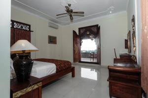 Warji House 2, Pensionen  Ubud - big - 38