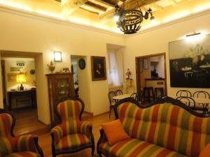 Hotel Morlacchi - AbcAlberghi.com