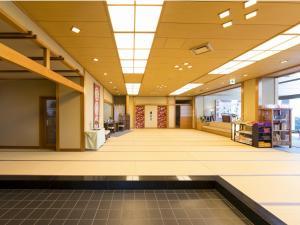 Hakusen - Accommodation - Yonago