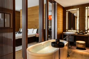 The Chedi Andermatt (18 of 63)