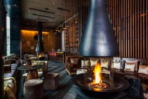 The Chedi Andermatt (32 of 63)
