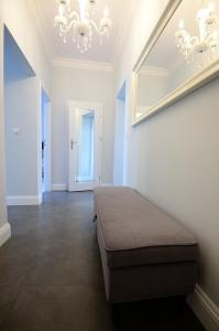 Victus Apartamenty Apartament Nowy Jork