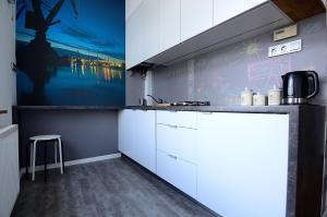 Victus Apartamenty Apartament Jaśmin