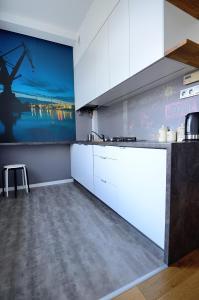 Victus Apartament Jaśmin