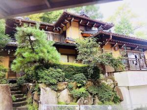 obrázek - Apartment in Gifu 36
