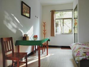 Auberges de jeunesse - Yuanyang Flower and Horse Inn