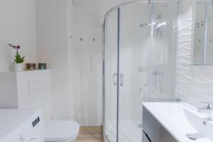 Resort Apartamenty Klifowa Rewal 2