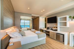 Hostels e Albergues - Oniros Residences