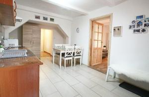 Apartament BazaTatry Świstak