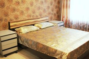 Apartment on Krylova 2