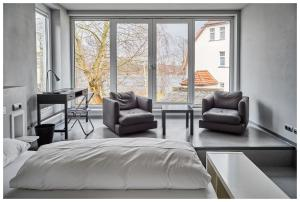 Landhaus Stöcker - Feldberg