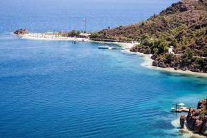 D-Maris Bay (21 of 89)