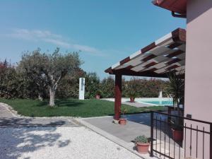 obrázek - Borgo Vigna Ferri