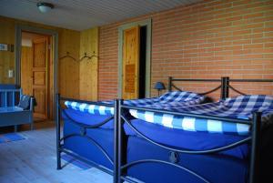 Västergård Bed & Breakfast, Bed and Breakfasts  Nauvo - big - 6