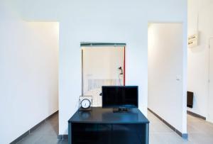 Beau T2 au Panier - Air Rental, Апартаменты  Марсель - big - 2